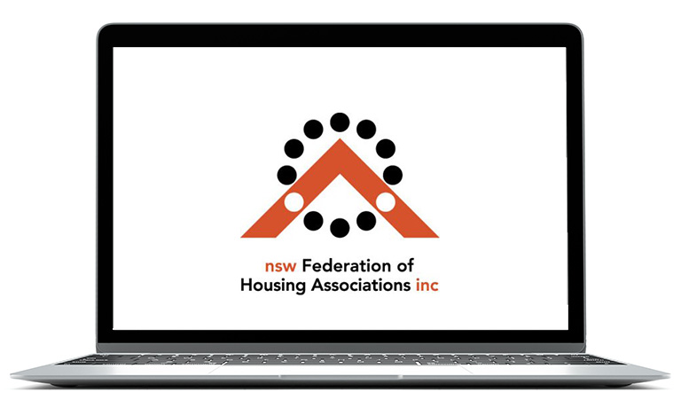 NSW Federation of Housing Associations